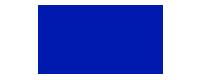 Elisa saunalahti logo